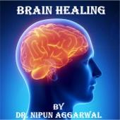 Brain Healing