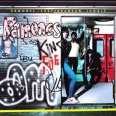 Subterranean Jungle - Ramones