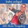 Abb Main Vengaboy