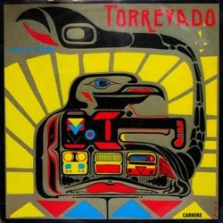 TORREVADO - Living In The Shuttle
