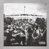 These Walls (feat. Bilal, Anna Wise & Thundercat) - Single, Kendrick Lamar