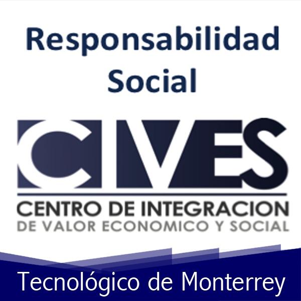 Responsabilidad Social CIVES