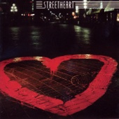 Streetheart - What Kind of Love Is This artwork