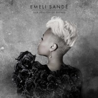 Our Version of Events - Emeli Sandé