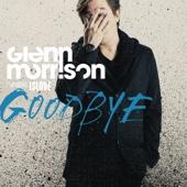 Goodbye (feat. Islove) [Radio Edit]