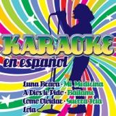Karaoke en Español