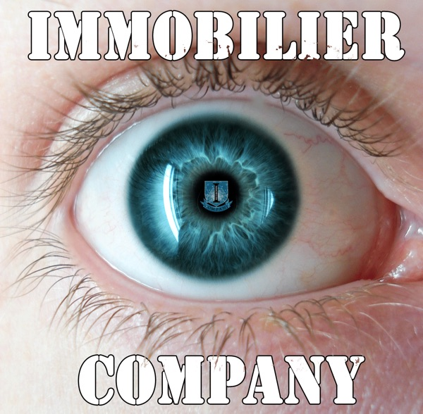 immobilier-compnay