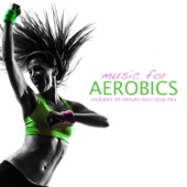 Music for Aerobics - Various Artists