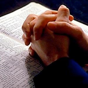 Библия на каждый день с комментарием (Часть вторая)