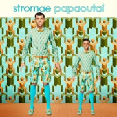 [Downloaden] Papaoutai MP3