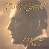 Volvió Una Noche - Carlos Gardel