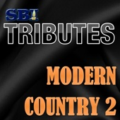 Modern Country 2