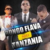 Diamond Platnumz - Bongo Flava Hits Tanzania
