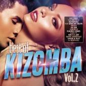Best Of Kizomba Vol.2 - Varios Artistas
