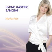 Hypno Gastric Banding - EP