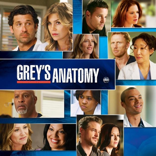 Greys Anatomy Season 12 Episode 5 Trailer Djmaza Music Video Dvd Rips