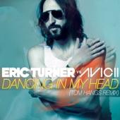 Dancing In My Head (Tom Hangs Remix) - Single