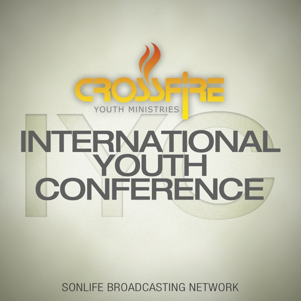 Crossfire International Youth Conference