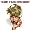 The Best of David Bowie 1980/1987 David Bowie mp3