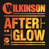 Afterglow - Wilkinson