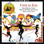 Escolas de Samba - Enredos - União da Ilha do Governador