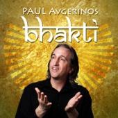 Paul Avgerinos - Bhakti Bliss artwork