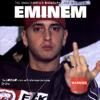 Joe Jacks, Pete Bruen, Michael Hans & Marie Hass - Eminem: A Rockview All Talk Audiobiography artwork