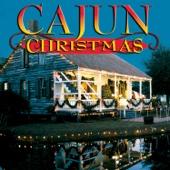 Cajun Christmas