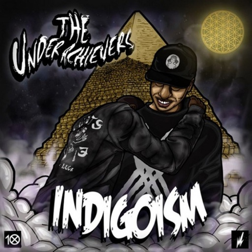 Herb Shuttles - The Underachievers