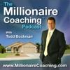 Millionaire Coaching