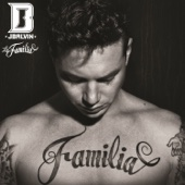 6 AM (feat. Farruko) - J Balvin