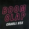 Boom Clap, Charli XCX