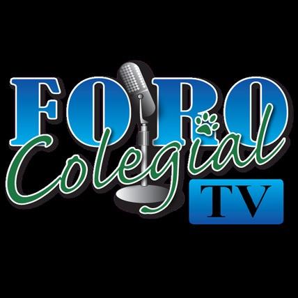 Foro Colegial TV