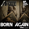 Born Again (Radio Edit) - Single