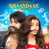 [Download] Shaam Shaandaar MP3