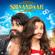 Gulaabo - Vishal Dadlani & Anusha Mani
