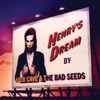 Henry's Dream, Nick Cave & The Bad Seeds