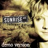 Forever Yours (Demo Version) - Single, Sunrise Avenue