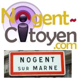 Podcasts Nogent Citoyen
