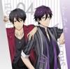 ☆SHOW TIME 4☆空閑 愁&虎石和泉 (「スタミュ」ミュージカルソングシリーズ) - EP