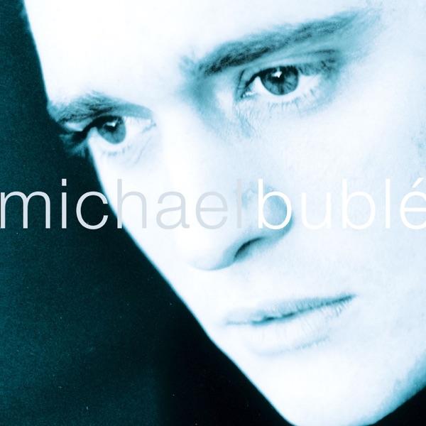Michael Bublé Michael Bublé CD cover