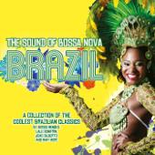 The Sound of Bossa Nova Brazil