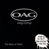 The Best of OAG