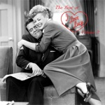 Best of I Love Lucy, Vol. 2
