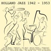 Holland Jazz, 1942 - 1953
