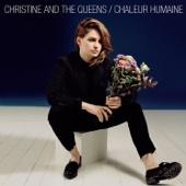 Christine and the Queens - Paradis perdus illustration