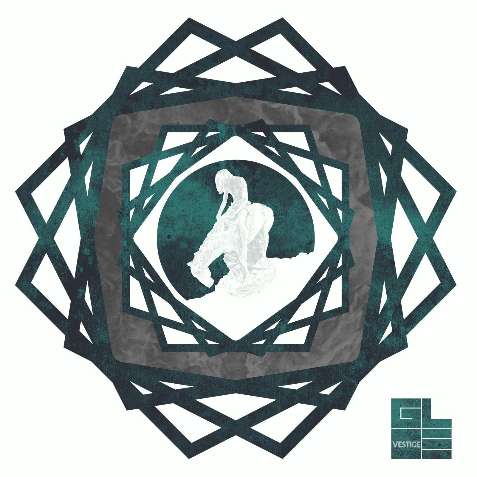 Gloe - Vestige [EP] (2015)