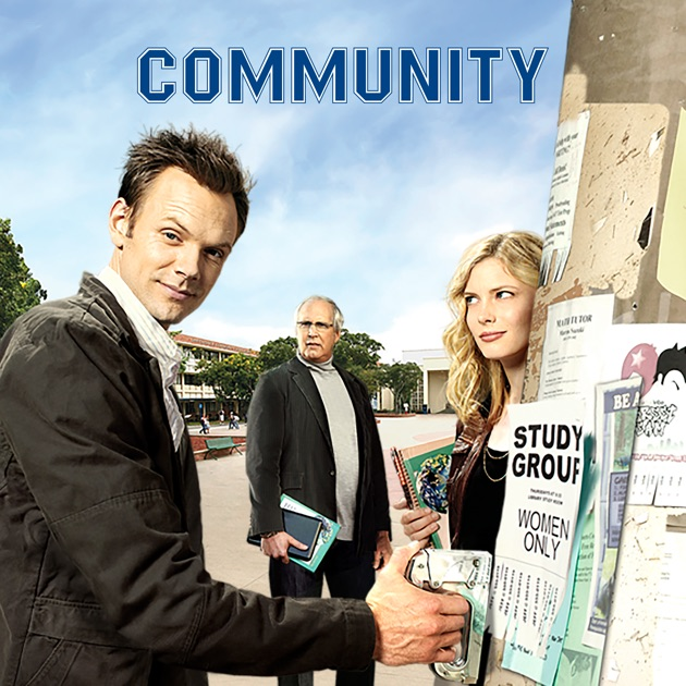 Community, Season 1 On Itunes. Sql Server Cloud Database Url Content Filter. Windows Server Backup Windows 7. Heavy Equipment Operating Wayne Family Dental. Inventory Management Programs. Rackspace Shared Hosting Royality Free Photos. How To Become It Project Manager. Alpha Lipoic Acid Wrinkles Ofac License Iran. Learning Castilian Spanish Va Hospital Boston