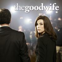 The Good Wife, Season 1 (iTunes)