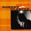 In Your Own Sweet Way - Robert Glasper